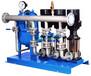 毅东/yidong,YDBG型变频恒压给水设备,厂家直销,性价比高!