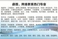 广西函授入口-广西师范大学成人高考招生