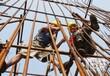 出國勞務荷蘭招聘奶粉廠普工皮包廠普工包裝工年薪28萬