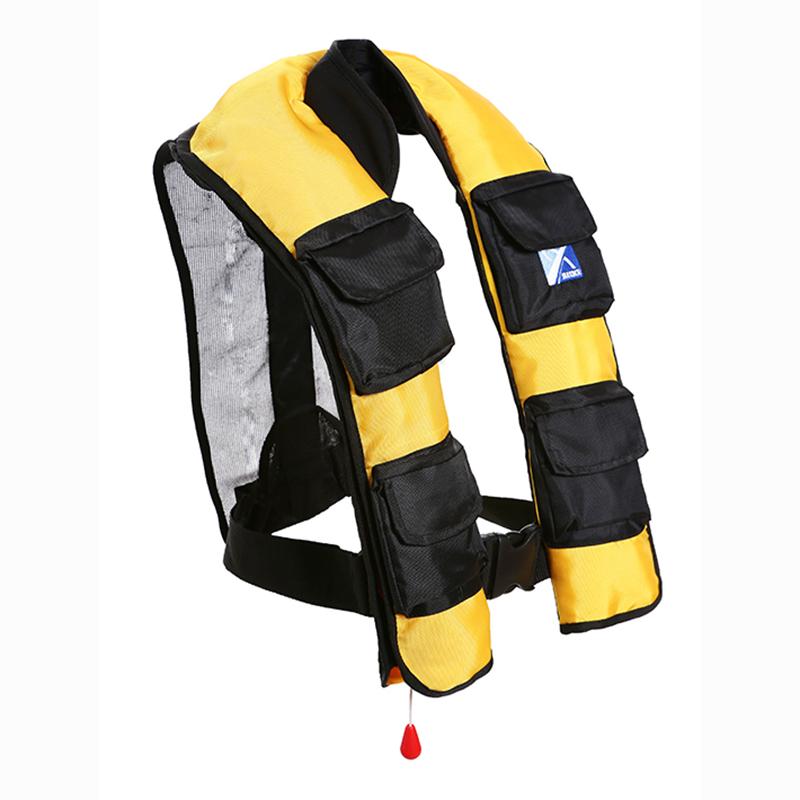 救生设备图片