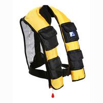 钓鱼,贸易,船用救生设备,防洪图片