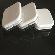 适用于iphone77Plus苹果7lightning耳机可通话入耳式带麦通话耳机