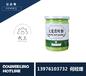 认证厂家大麦若叶青汁贴牌代加工ODM/OEM