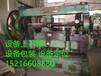 闵行区、提桥镇吊车包月、价优、上海吊车租赁公司