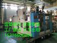 供应上海金山区/工厂设备安装/工厂机器起重吊装