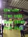松江区-淞南镇工厂设备装卸-机器装卸-大型工厂设备搬运公司