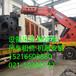上海浦东区叉车装卸搬运、上海起重吊装公司