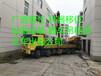 上海宝山区、大华镇公司专业机器搬运、设备吊装搬运公司