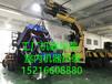 上海闵行区工厂设备搬迁、上海机器吊装运输、上海仟喜专业实施团队