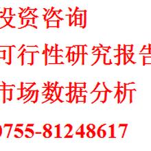 中港澳车牌投资