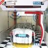 杭州最大全自動洗車機廠家是哪個好