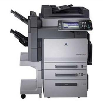 打印机办公设备租赁