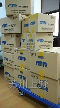 NISSEI日精电机G3F18N050-CTB010NT