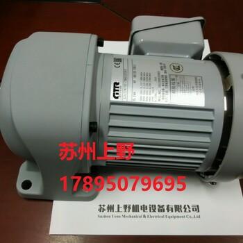 G3F40N50-MC15TNJTJ2