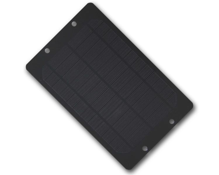 3毫米PC板图片