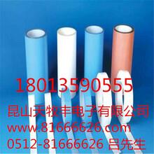 警示膠帶,地毯膠帶,電工膠帶,保護膜紙膠圖片