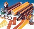 工业胶带、双面胶带、警示胶带、特种胶带