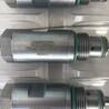 原裝賀德克DB4E-01X-350V插裝溢流閥