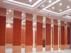 供應運城酒店活動隔斷墻裝修,呂梁移動折疊屏風項目,展廳隔墻品順供應
