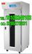 渭南冻藏醒发箱丨冷藏发酵箱出售