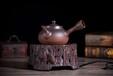 广东厂家批发手工艺品茶具茶壶等订制品