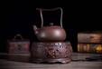 厂家直销手工茶壶茶具,可定制