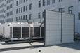 空调声屏障多少钱一平方米_空调声屏障厂家价格