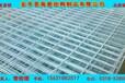 地暖钢丝网片规格钢筋焊接网片厂家直销生产加工定做