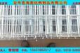 廠家直銷現貨建筑電焊鍍鋅網片鍍鋅不銹鋼鍍鋅網片