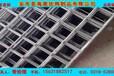 超市货架网片各种规格可加工定做地暖钢丝网片价格