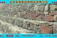 洛阳厂家专供生产石笼网六角石笼网铅丝石笼网河道治理专用格宾石笼网