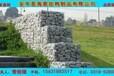 铅丝石笼网规格厂家供应格宾石笼网价格包塑石笼网