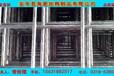 建筑用钢筋网片地热地暖专用镀锌钢丝网桥梁铺设钢筋网价格