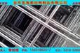 不锈钢网片超市货架网片钢筋焊接网片钢丝网片价格