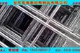 建筑网片涂塑网片厂家批发各种规格地暖钢丝网片钢筋网