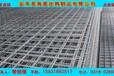 巴彦淖尔地热网片,现货供应地暖建筑钢丝网片价格地暖钢丝网片