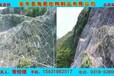 山体边坡主动防护网被动环形防护网规格柔性防护网价格