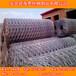 柳州厂家热销多种规格石笼网垫优质石笼网垫格宾石笼网箱规格