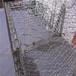 张家界厂家供应格宾石笼网镀锌石笼网铅丝石笼网价格
