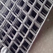 随州混泥土铁丝网钢丝焊接钢筋网钢筋桥梁网片价格