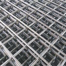 保山定做镀锌防裂钢丝网片铁丝地热网片规格齐全钢筋网片厂家