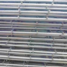 吕梁电焊建筑钢丝网片大量库存镀锌网片钢筋焊接网片价格