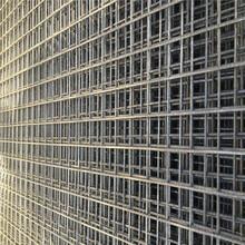 常德桥梁钢筋网不锈钢电焊网片钢丝地暖网片桥梁焊接网片价格