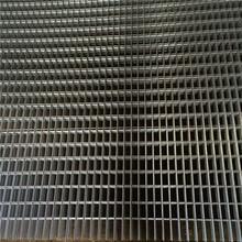 迪庆优质电焊铁丝地热网片供应建筑工地金属焊接网片钢丝网片价格