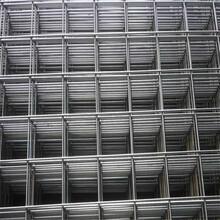 海南厂家直销异形电焊网片电焊钢丝网片钢筋焊接网片现货