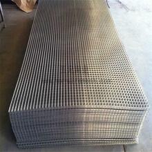 吉安加工建筑钢筋网片舒乐板网建筑钢丝网片钢筋网片价格