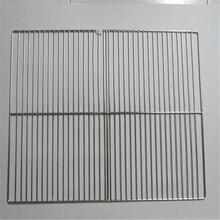 玉溪镀锌铁丝电焊网片厂家直销钢丝网片地暖钢丝网片价格