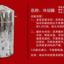 广东唐三镜果酒设备不二之选图片