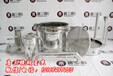 福建唐三镜烤酒设备蒸馏专业销售酿酒设备—唐三镜胡星杰