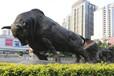 北京雕塑校园公园人物铸铜雕塑仿古树脂玻璃钢雕塑